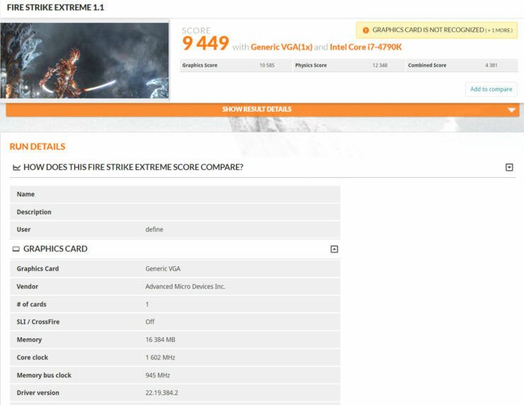 amd-radeon-vega-frontier-3dmark-fire-strike-extreme