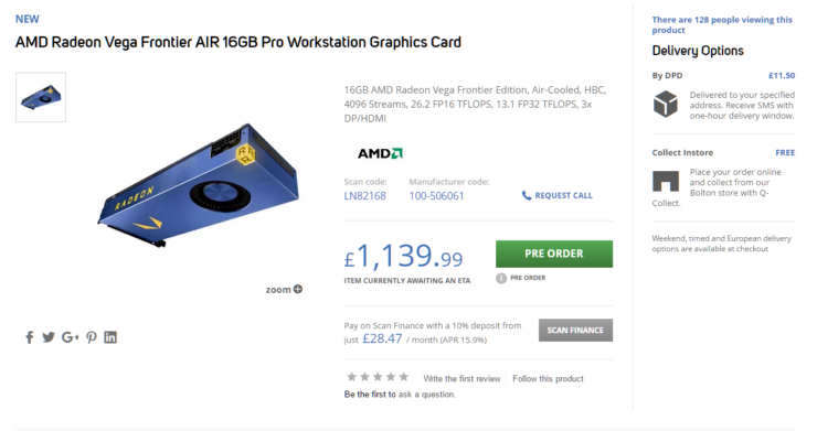 amd-radeon-vega-frontier-edition-air_preorder_uk