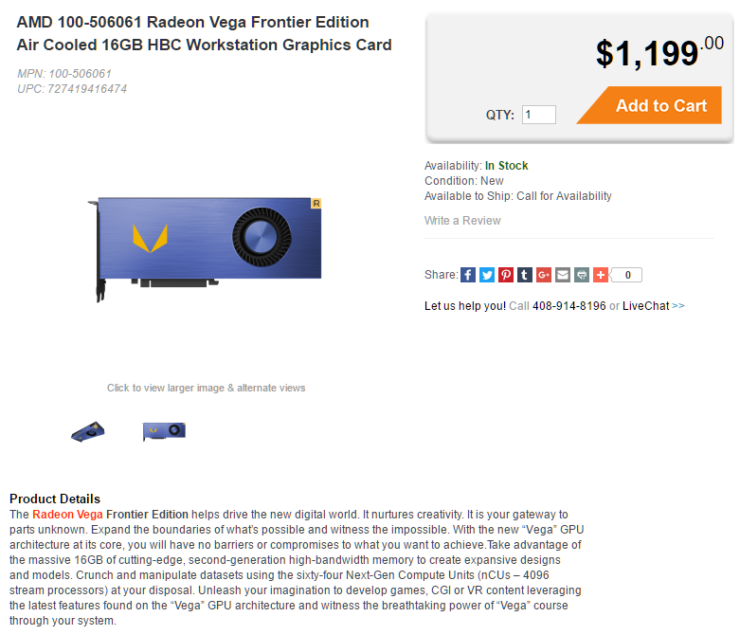 amd-radeon-vega-frontier-edition-air_preorder_us