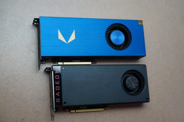 amd-radeon-vega-frontier-edition-graphics-card_2