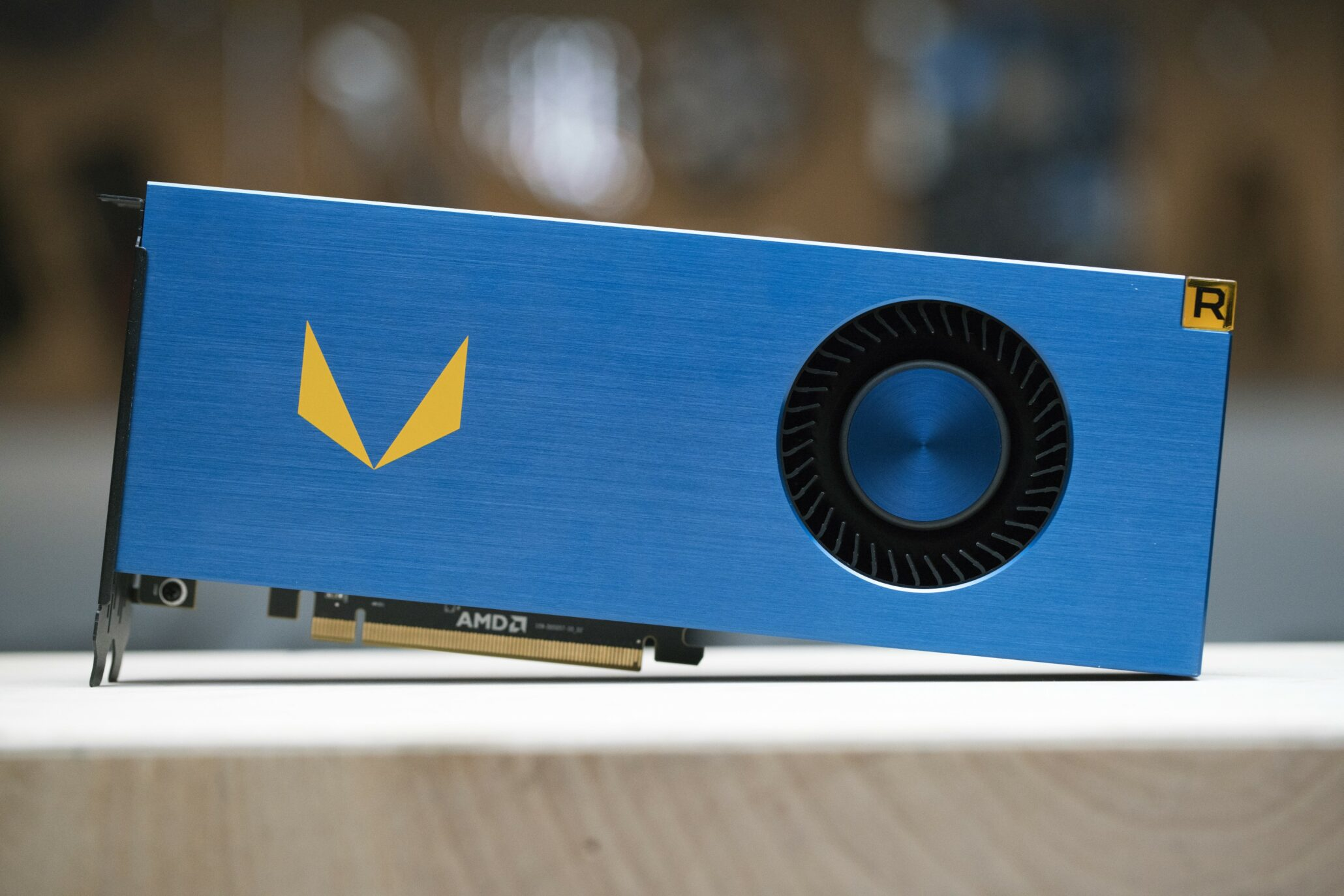 Amd Radeon Vega Frontier Edition 16 Gb Graphics Card Previewed You Are Here About Us Gt Why Power Engineering Amds Officially Launches Today The New Is Aimed At Data Scientists Immersion Engineers And Product