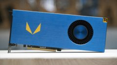 amd-radeon-vega-frontier-edition-graphics-card_8-custom