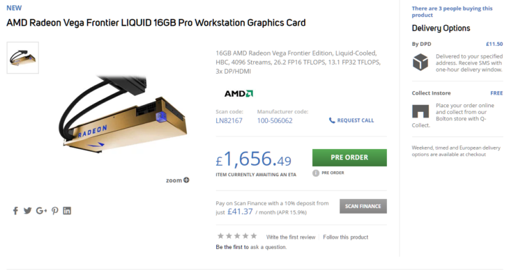 amd-radeon-vega-frontier-edition-liquid_preorder_uk