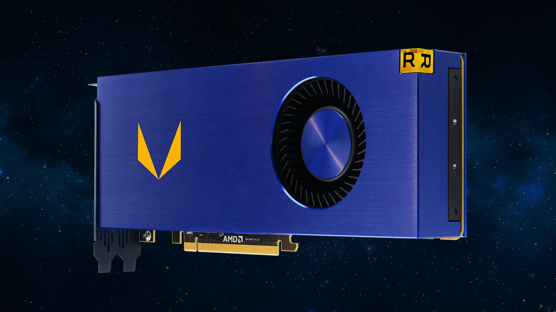 Amd Radeon Vega Frontier Edition Live Benchmarking By Pcperspective