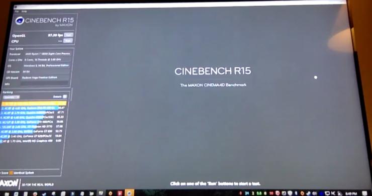 amd-radeon-vega-frontier-edition_cinebench-r15-opengl