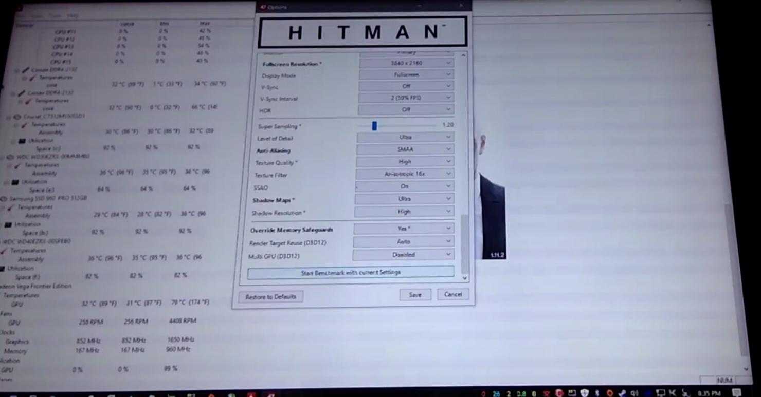amd-radeon-vega-frontier-edition_hitman-settings