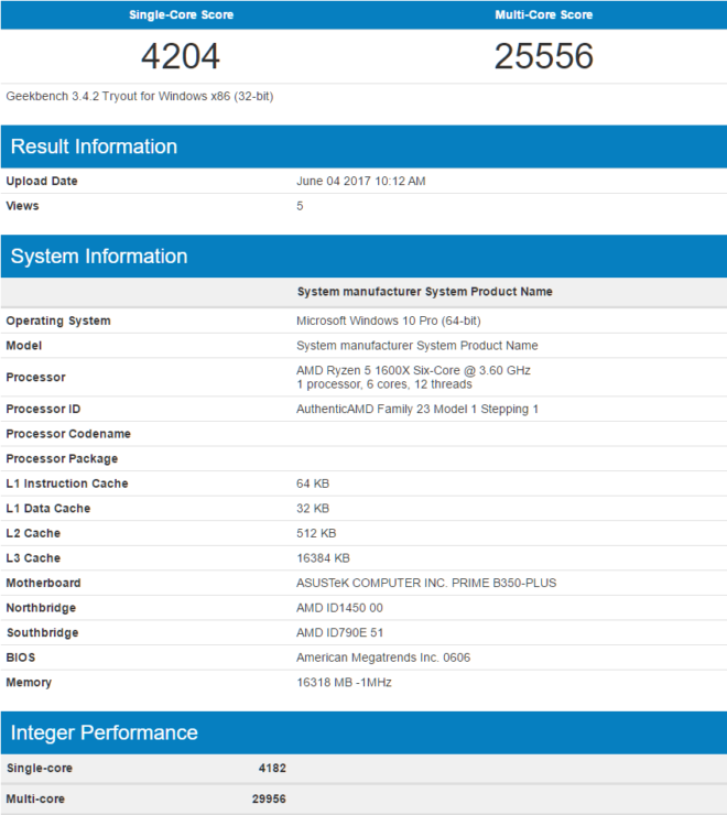 amd-ryzen-5-1600x_geekbench_stock
