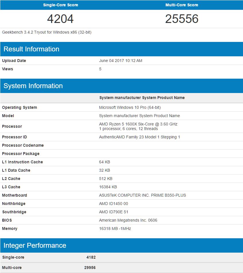 amd-ryzen-5-1600x_geekbench_stock