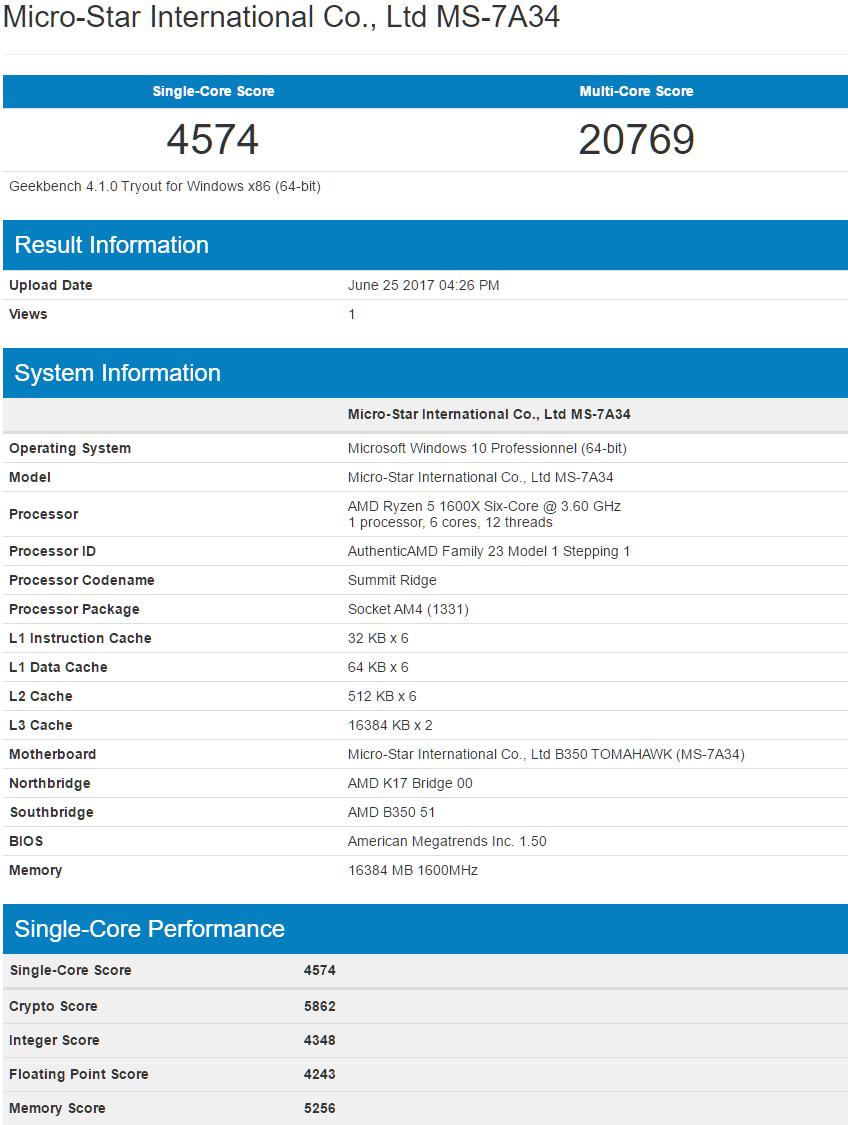 amd-ryzen-5-1600x_stock