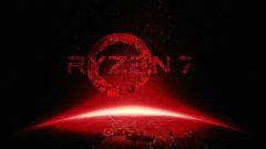 amd-ryzen-7-feature-watermarked
