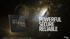 amd-ryzen-pro-enterprise-processor-launch_1