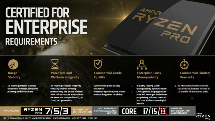 amd-ryzen-pro-enterprise-processor-launch_4