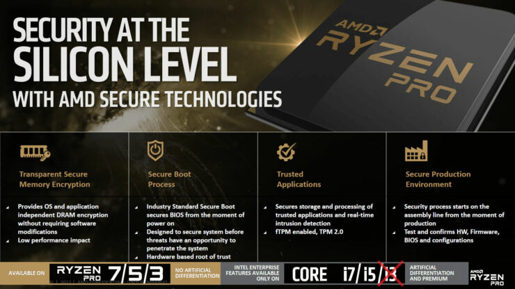 amd-ryzen-pro-enterprise-processor-launch_8
