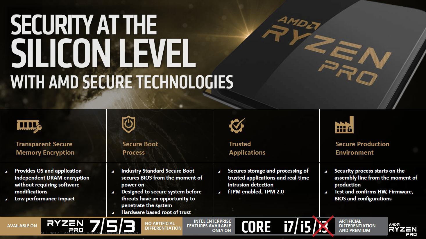 amd-ryzen-pro-enterprise-processor-launch_8