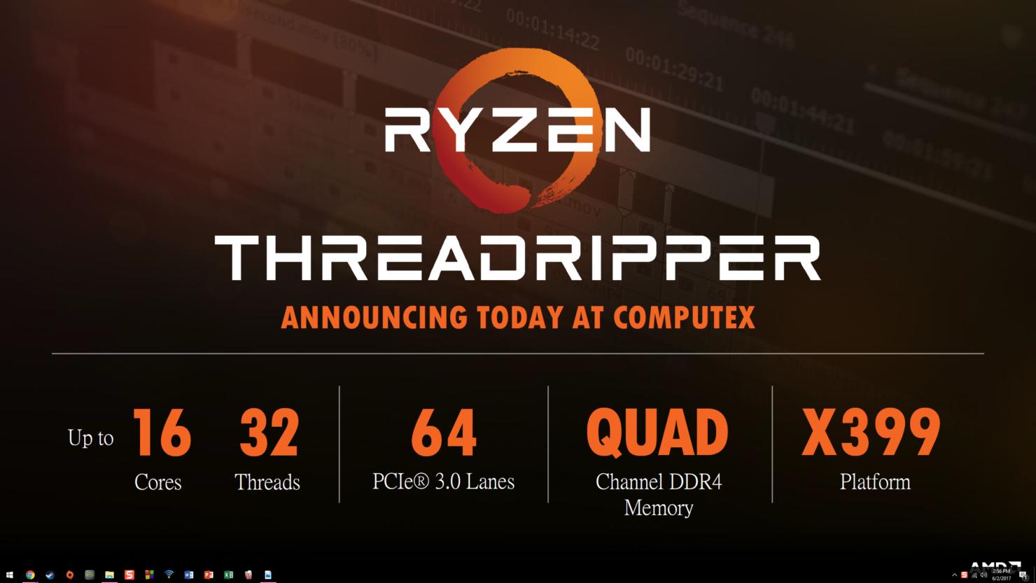 amd-ryzen-threadripper_2