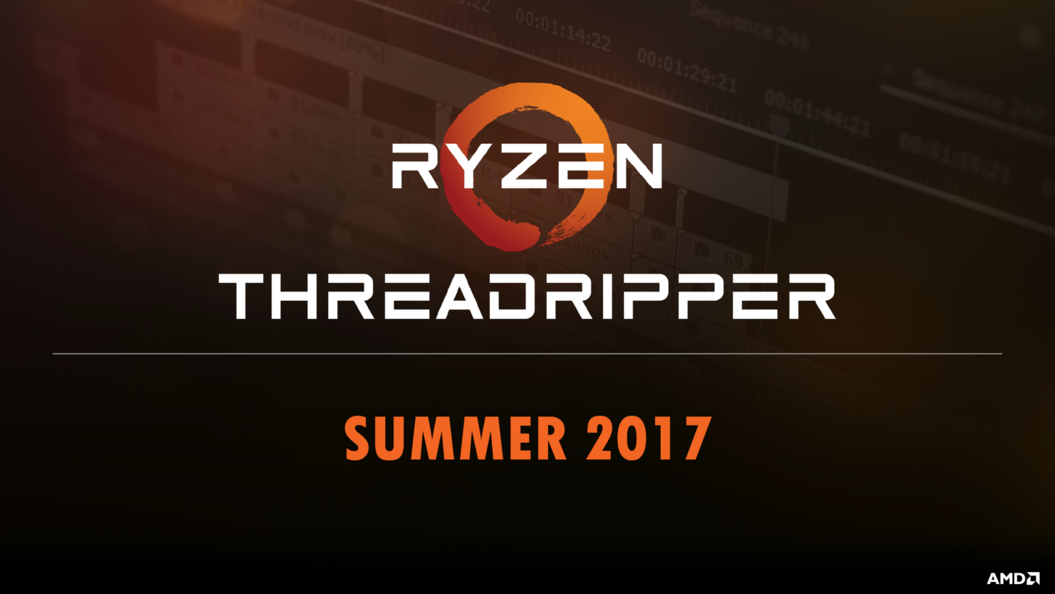 amd-ryzen-threadripper_4
