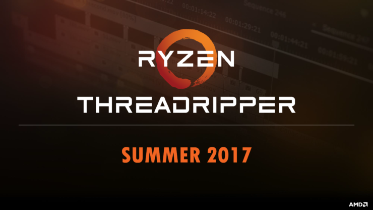 amd-ryzen-threadripper_4