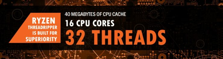amd-ryzen-threadripper_core-thread-cache