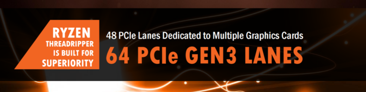 amd-ryzen-threadripper_pcie-lanes