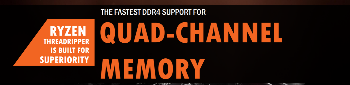 amd-ryzen-threadripper_quad-channel-memory