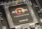 amd-ryzen-threadripper_x399-platform