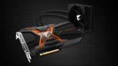 aorus-geforce-gtx-1080-ti-waterforce-xtreme-edition_1