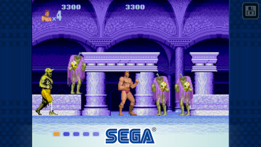 altered-beast-2