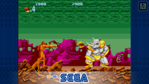 altered-beast-4