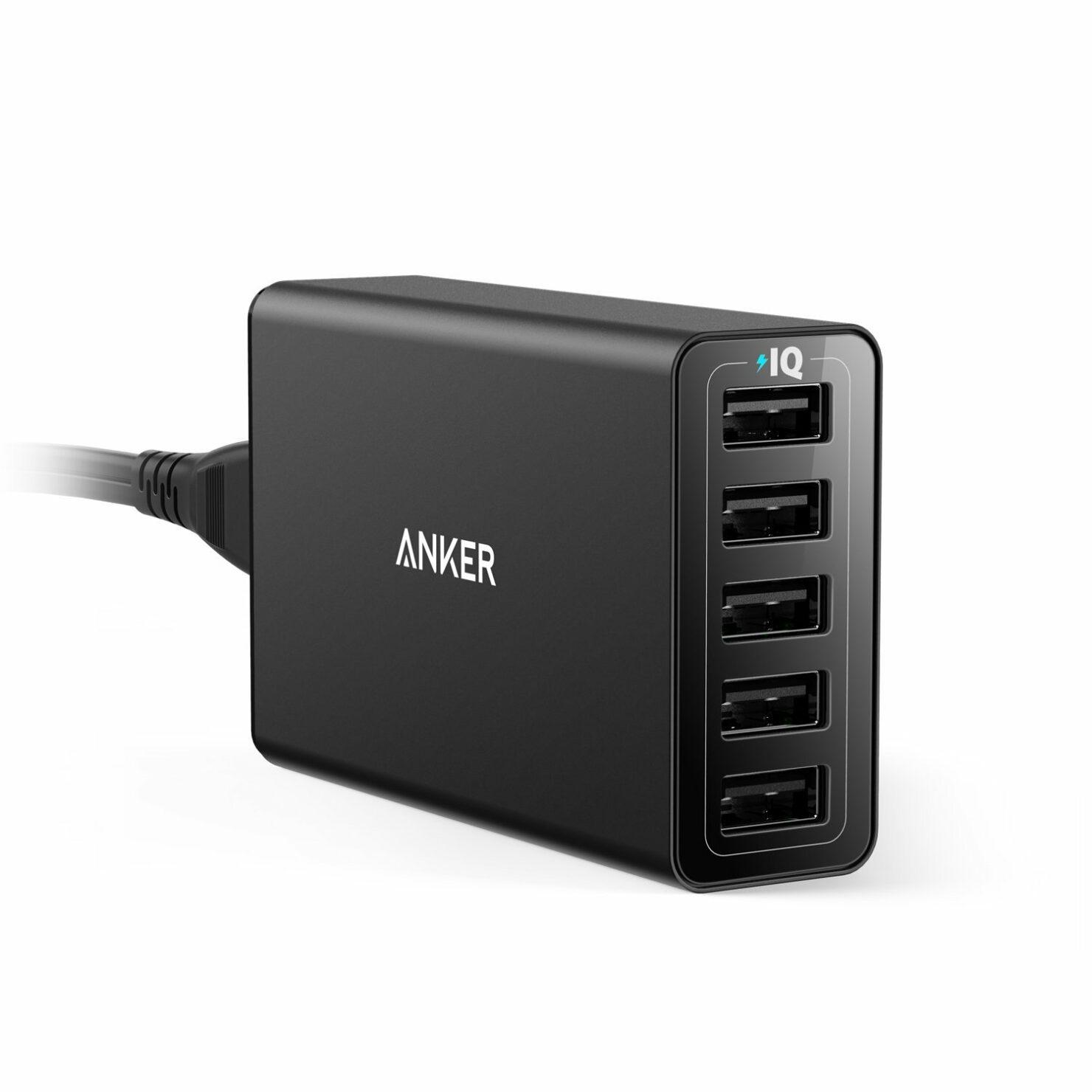 anker-powerport-1