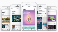 app-store-hero