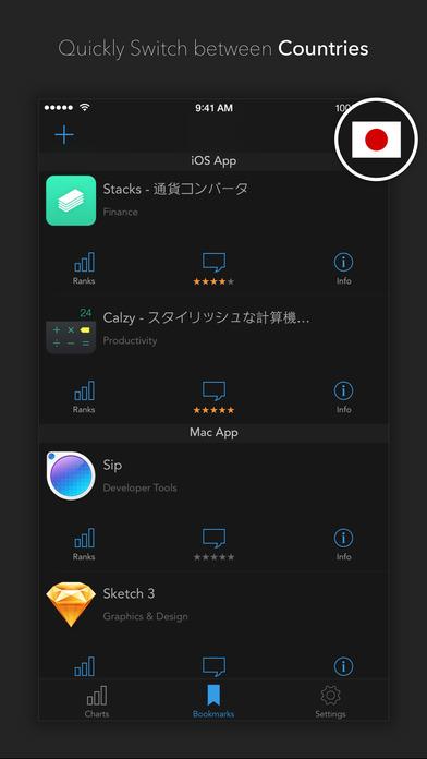 apphop-3