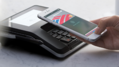 apple-pay-nfc-main
