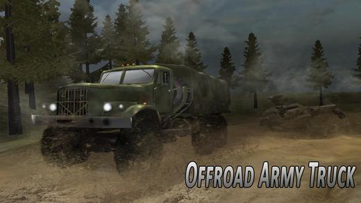 army-truck-simulator-1