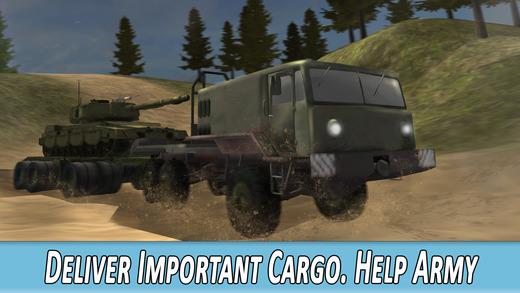 army-truck-simulator-2