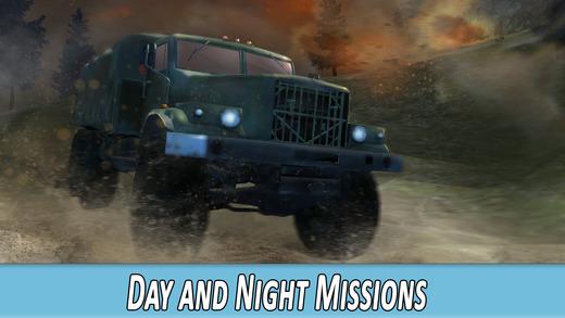 army-truck-simulator-3
