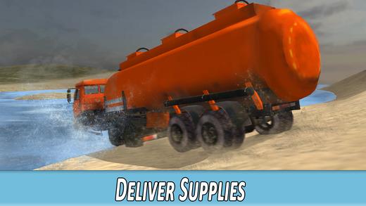army-truck-simulator-4