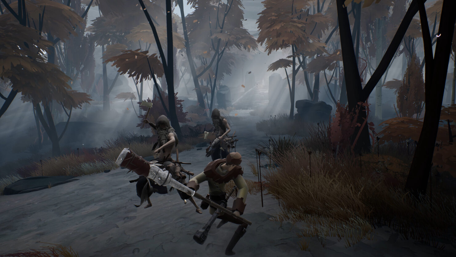ashen-large-battle