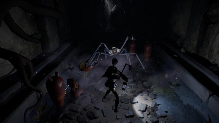 ashen-spider