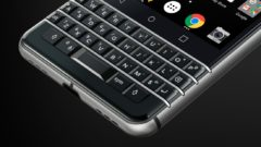 blackberry-keyone-press-images-1-2
