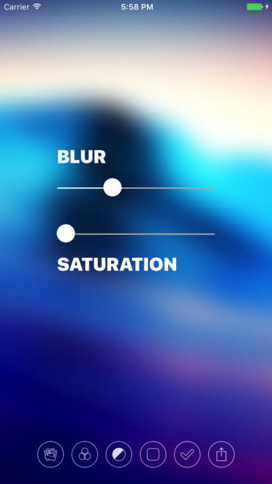blur-4