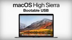 create-macos-high-sierra-beta-bootable-usb