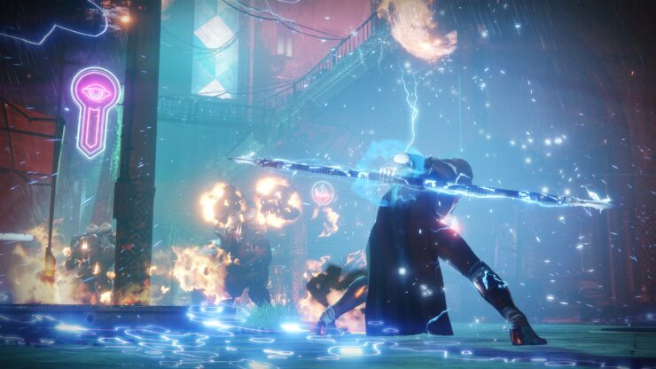 d2_arcstrider_action_01_1497281896