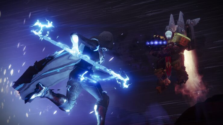 d2_arcstrider_action_03_1497281914