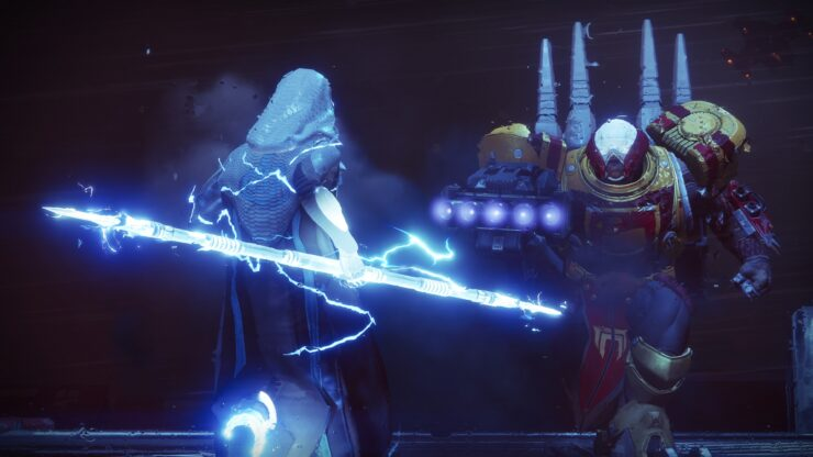 d2_arcstrider_action_04_1497281920