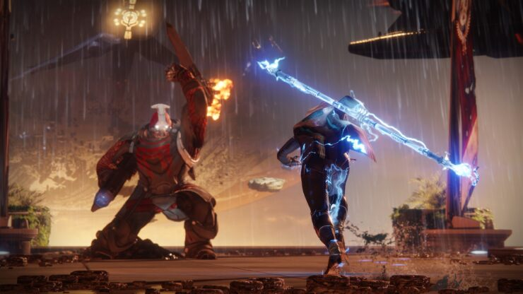 d2_arcstrider_action_05_1497281925