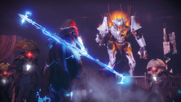 d2_arcstrider_action_10_1497281944
