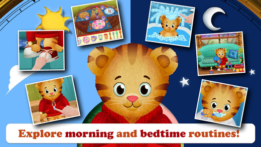 daniel-tiger-day-and-night-1