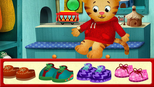 daniel-tiger-day-and-night-2