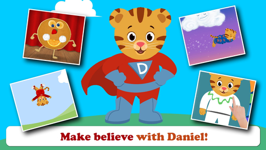 daniel-tiger-day-and-night-3