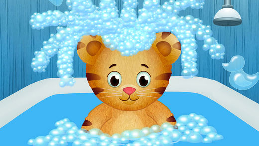 daniel-tiger-day-and-night-4